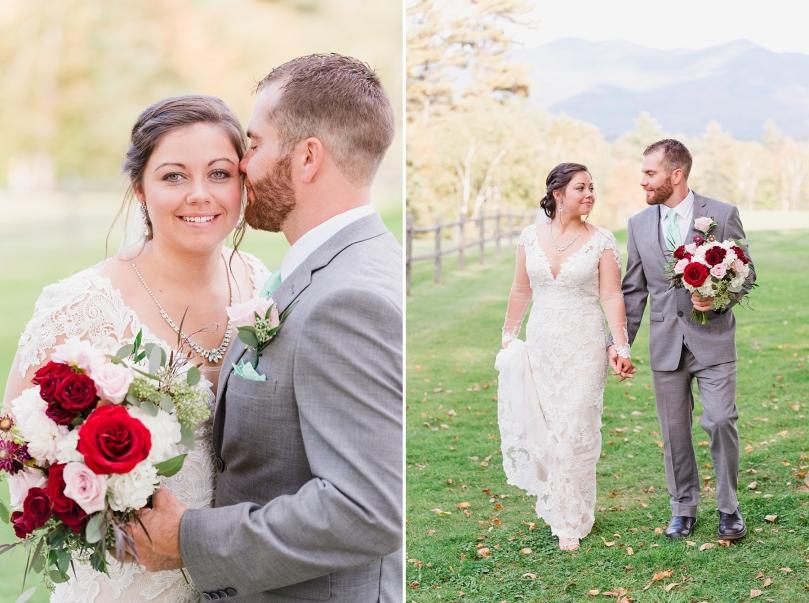 LakePlacid_Wedding-9171_LakePlacid_Wedding_CB
