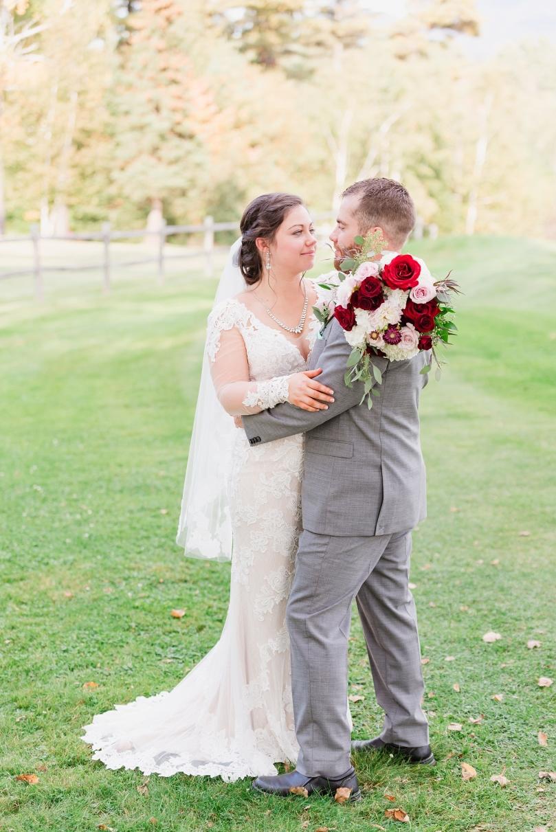LakePlacid_Wedding-9182_LakePlacid_Wedding_CB