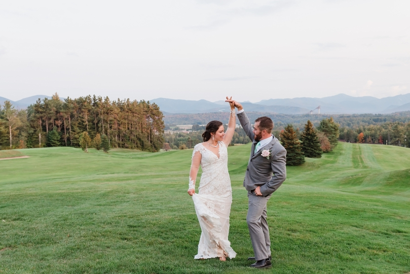 LakePlacid_Wedding-9187_LakePlacid_Wedding_CB