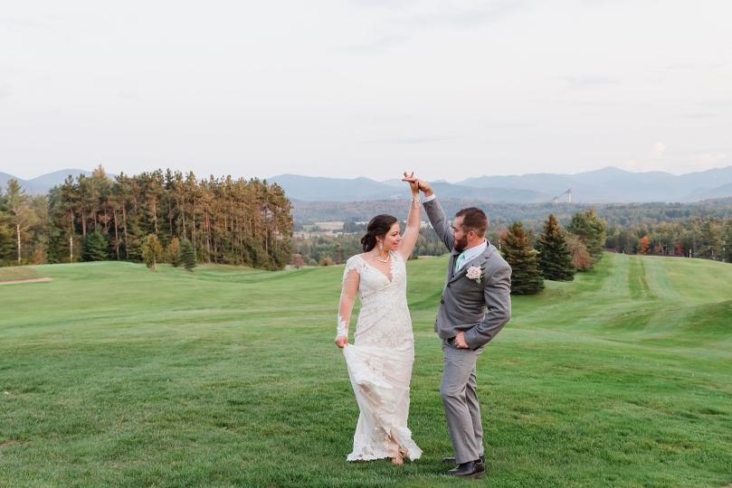 LakePlacid_Wedding-9187_LakePlacid_Wedding_CB