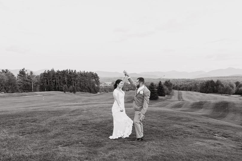 LakePlacid_Wedding-9189_LakePlacid_Wedding_CB