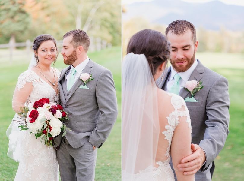 LakePlacid_Wedding-9200_LakePlacid_Wedding_CB