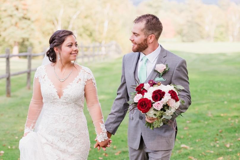 LakePlacid_Wedding-9247_LakePlacid_Wedding_CB