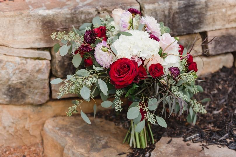 LakePlacid_Wedding-9255_LakePlacid_Wedding_CB