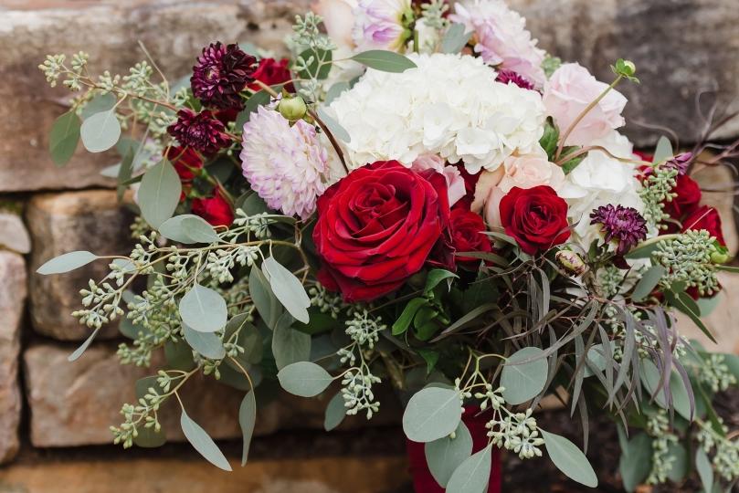 LakePlacid_Wedding-9259_LakePlacid_Wedding_CB