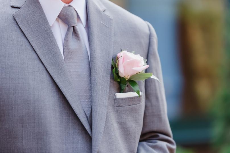 LakePlacid_Wedding-9293_LakePlacid_Wedding_CB