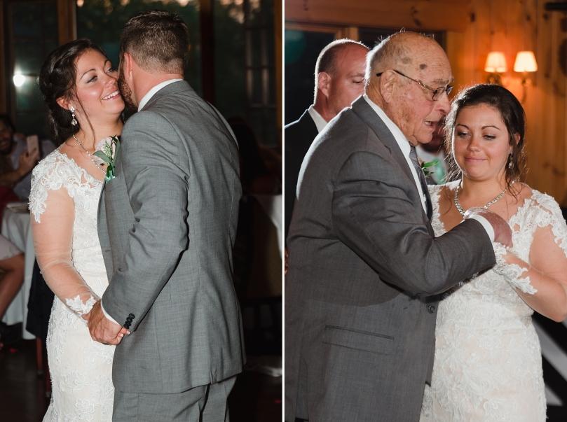 LakePlacid_Wedding-9306_LakePlacid_Wedding_CB