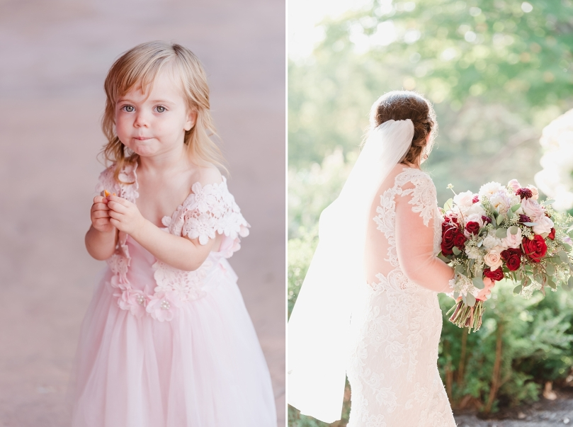 LakePlacid_Wedding-9309_LakePlacid_Wedding_CB
