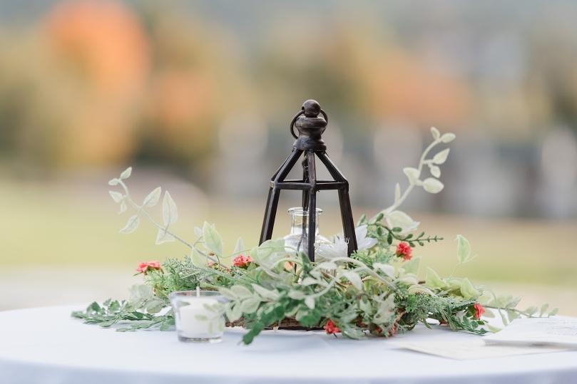 LakePlacid_Wedding-9333_LakePlacid_Wedding_CB