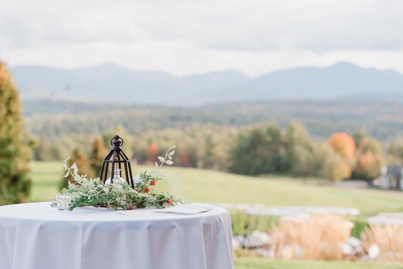 LakePlacid_Wedding-9336_LakePlacid_Wedding_CB