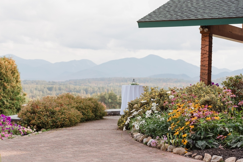 LakePlacid_Wedding-9341_LakePlacid_Wedding_CB