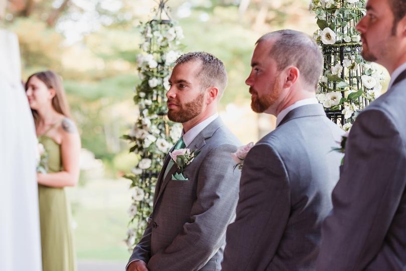 LakePlacid_Wedding-9454_LakePlacid_Wedding_CB