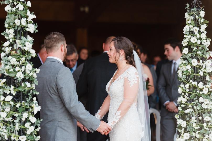 LakePlacid_Wedding-9460_LakePlacid_Wedding_CB