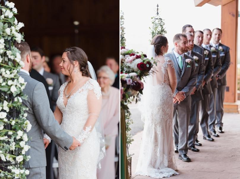 LakePlacid_Wedding-9468_LakePlacid_Wedding_CB
