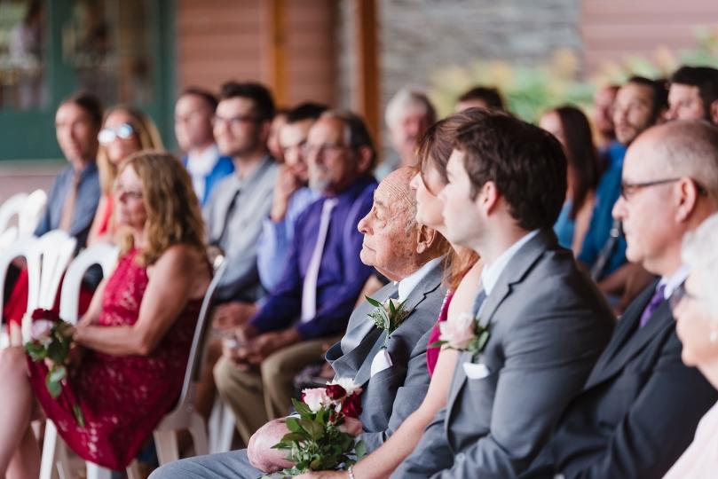 LakePlacid_Wedding-9496_LakePlacid_Wedding_CB