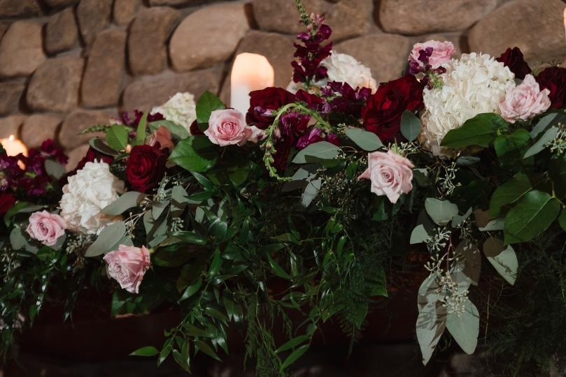 LakePlacid_Wedding-9499-2_LakePlacid_Wedding_CB