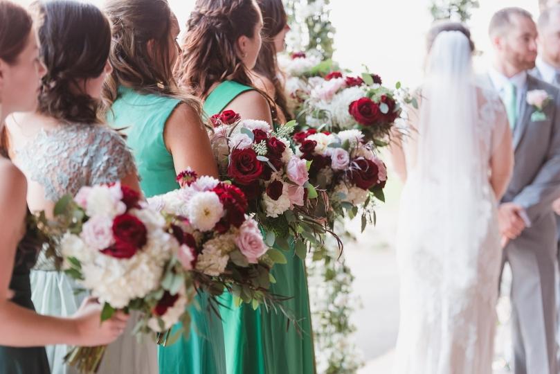 LakePlacid_Wedding-9500_LakePlacid_Wedding_CB
