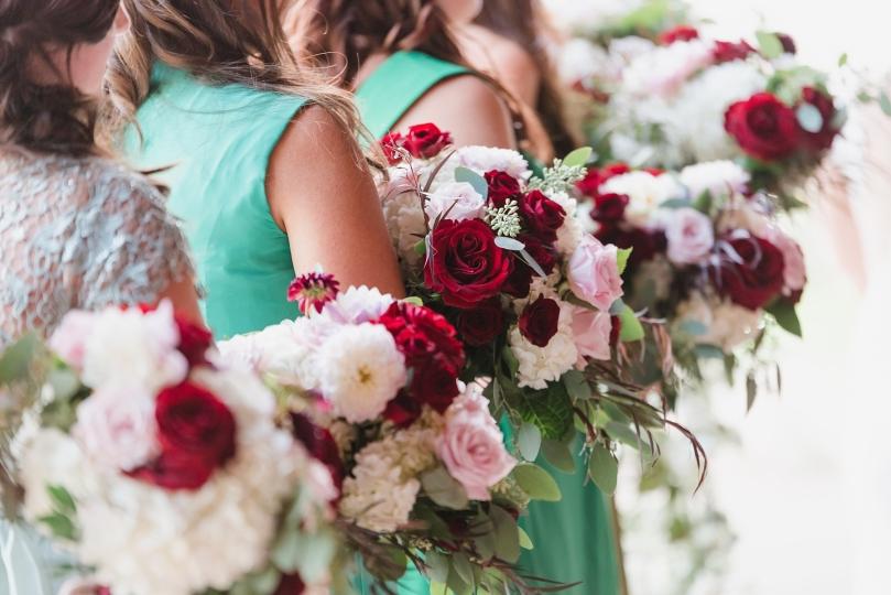LakePlacid_Wedding-9501_LakePlacid_Wedding_CB