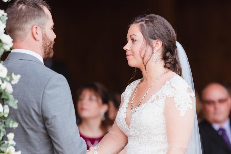 LakePlacid_Wedding-9535_LakePlacid_Wedding_CB