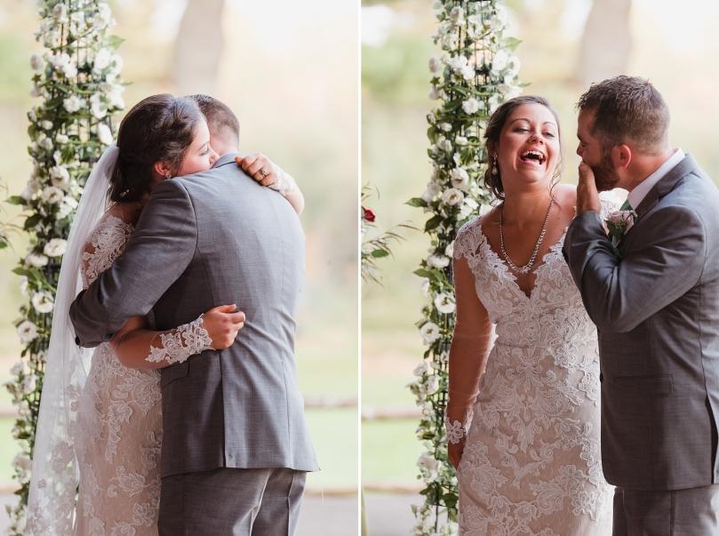 LakePlacid_Wedding-9575_LakePlacid_Wedding_CB