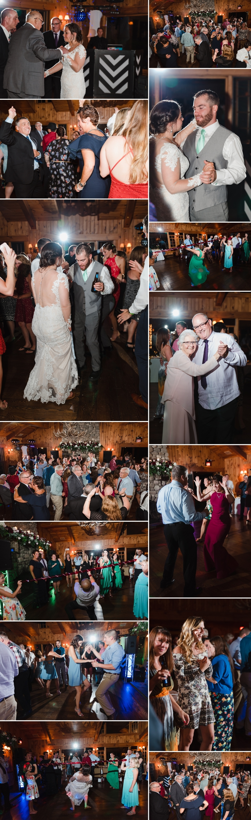 LakePlacid_Wedding-9640_LakePlacid_Wedding_CB