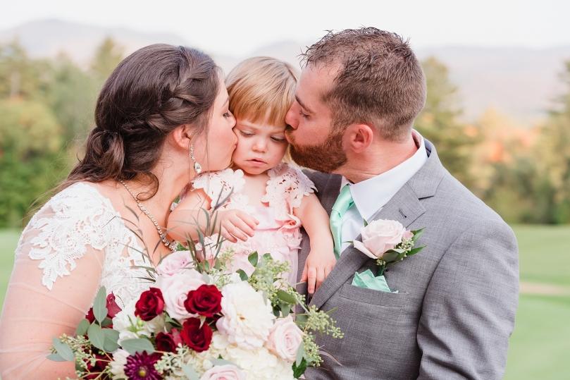 LakePlacid_Wedding-9694_LakePlacid_Wedding_CB