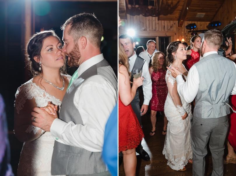 LakePlacid_Wedding-9712-3_LakePlacid_Wedding_CB