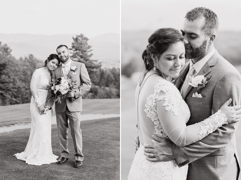 LakePlacid_Wedding-9743_LakePlacid_Wedding_CB
