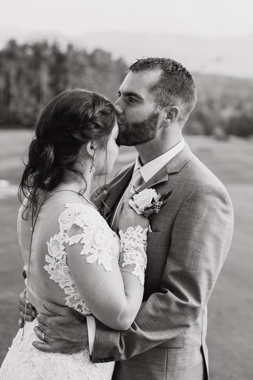 LakePlacid_Wedding-9765_LakePlacid_Wedding_CB