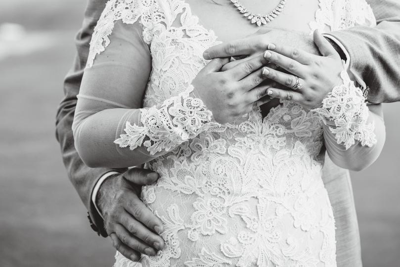 LakePlacid_Wedding-9808_LakePlacid_Wedding_CB
