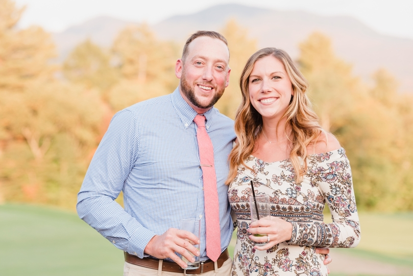 LakePlacid_Wedding-9901_LakePlacid_Wedding_CB