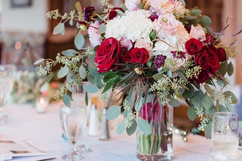 LakePlacid_Wedding-9948_LakePlacid_Wedding_CB