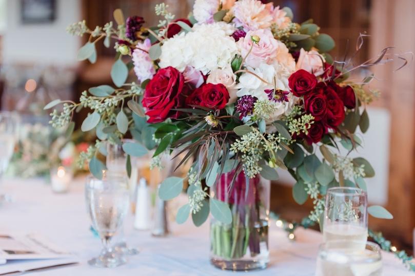 LakePlacid_Wedding-9949_LakePlacid_Wedding_CB