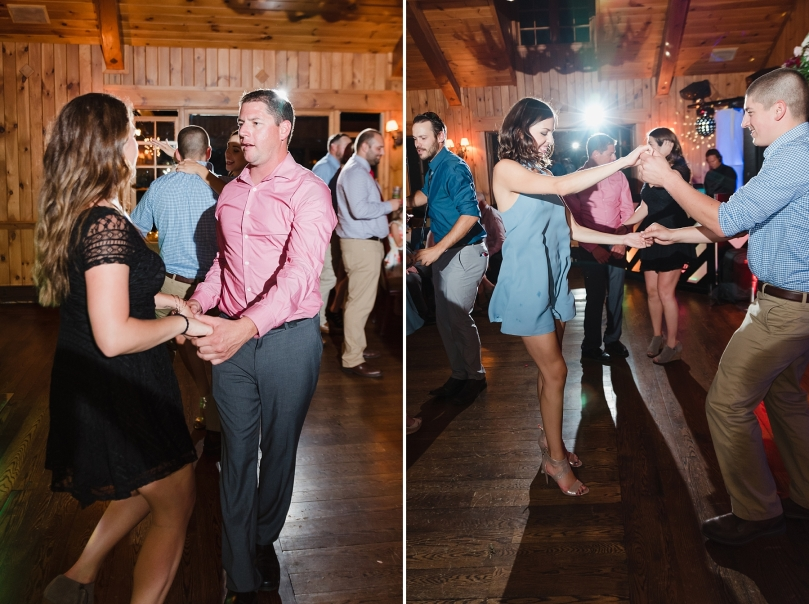 LakePlacid_Wedding-9982_LakePlacid_Wedding_CB