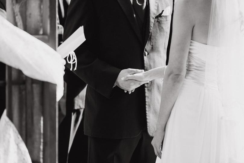 1AD_5739_Lake_George_Wedding_LJ