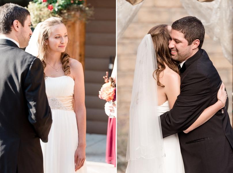 1AD_5798_Lake_George_Wedding_LJ