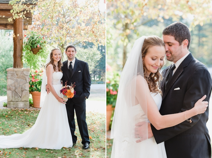 DSC_6493_Lake_George_Wedding_LJ