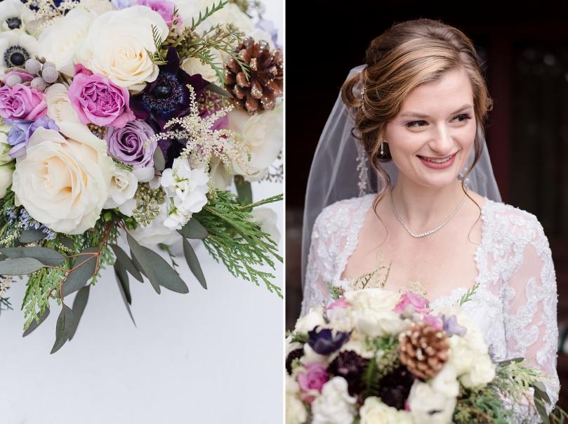 Whiteface_Lodge_Wedding_Adirondacks_0170