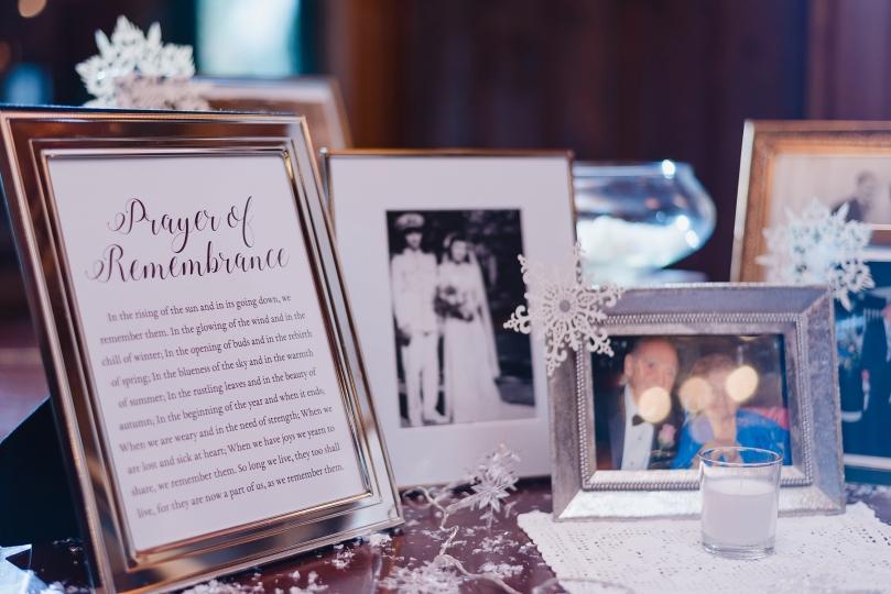 Whiteface_Lodge_Wedding_Adirondacks_0180