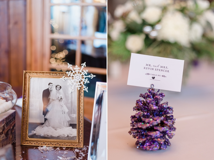 Whiteface_Lodge_Wedding_Adirondacks_0181