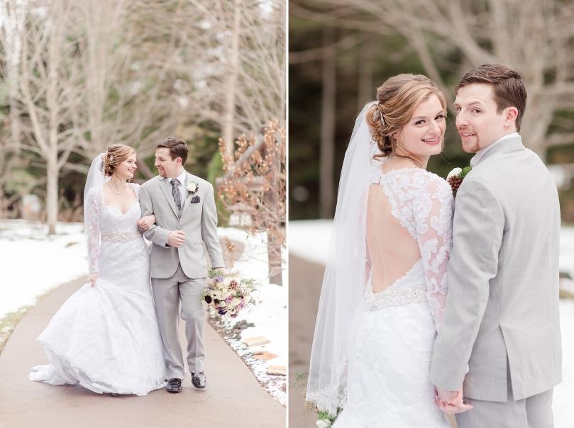 Whiteface_Lodge_Wedding_Adirondacks_0186