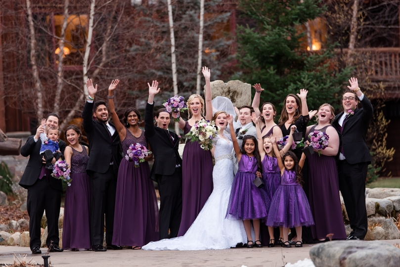 Whiteface_Lodge_Wedding_Adirondacks_0196