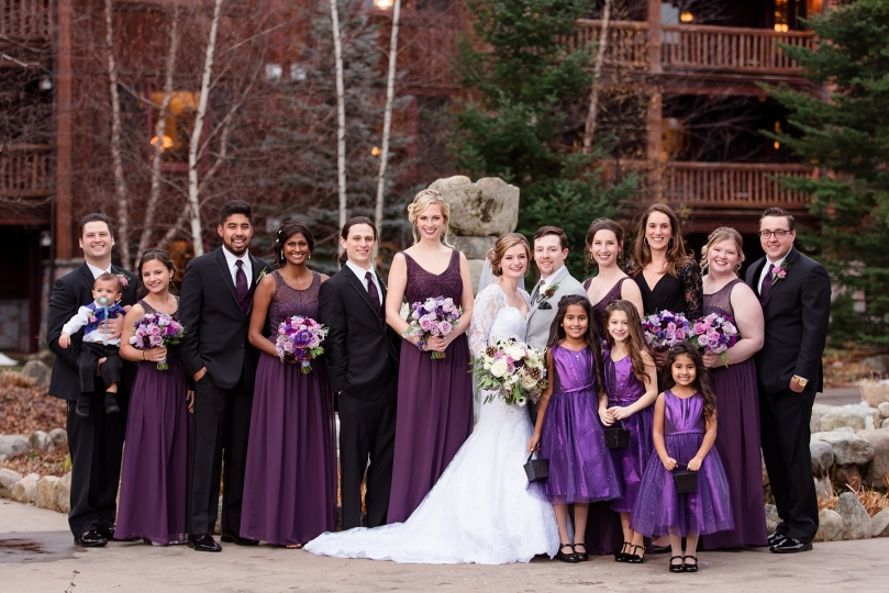 Whiteface_Lodge_Wedding_Adirondacks_0198