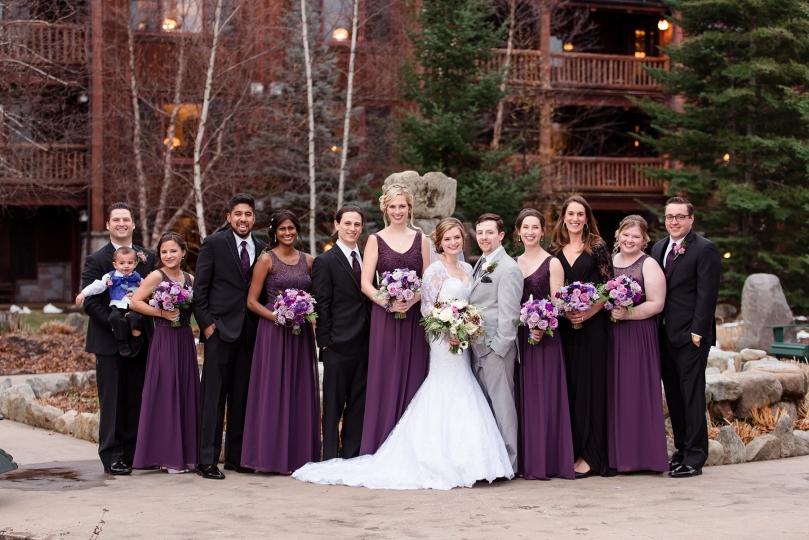 Whiteface_Lodge_Wedding_Adirondacks_0200