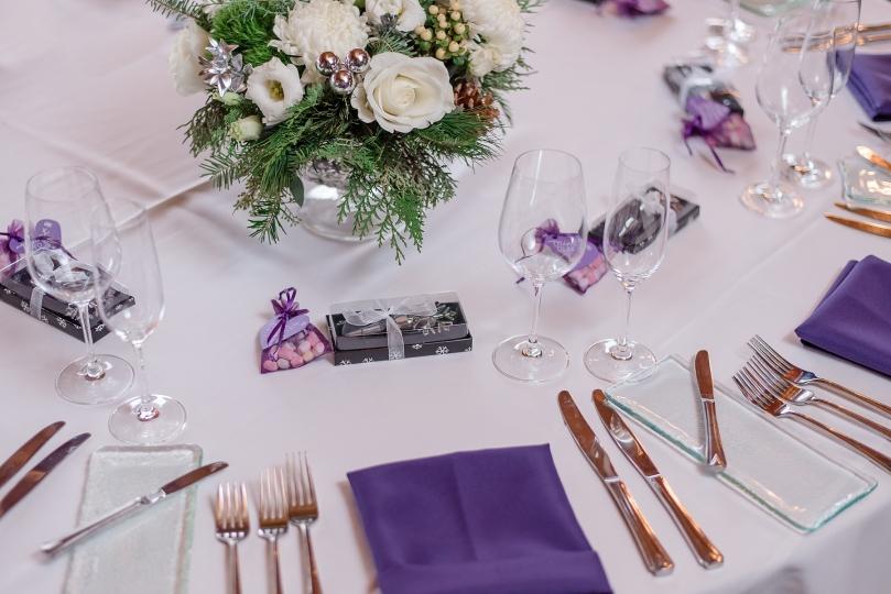 Whiteface_Lodge_Wedding_Adirondacks_0202
