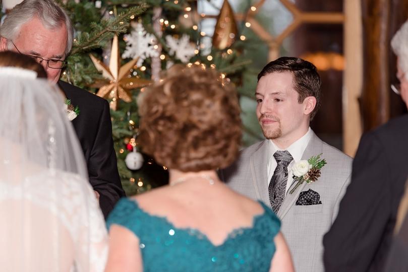 Whiteface_Lodge_Wedding_Adirondacks_0209