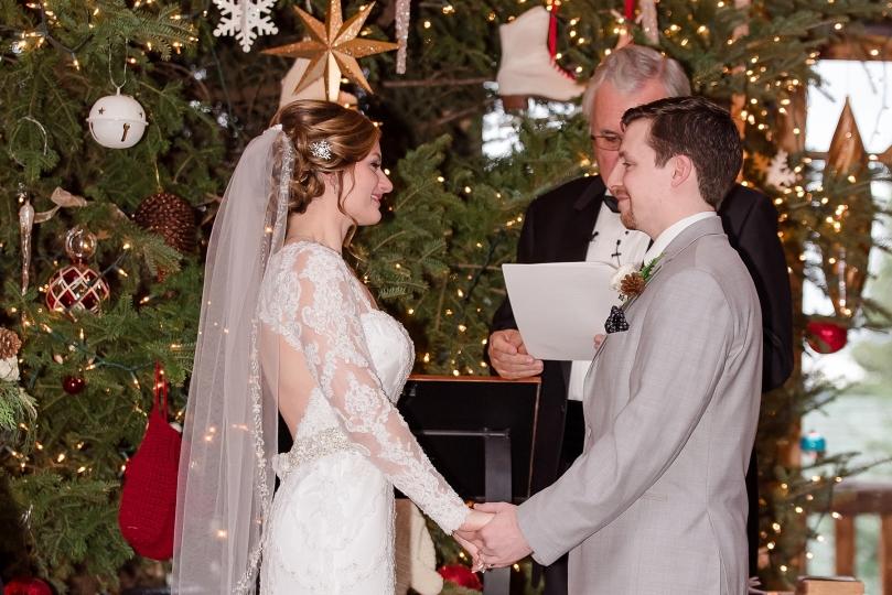 Whiteface_Lodge_Wedding_Adirondacks_0212
