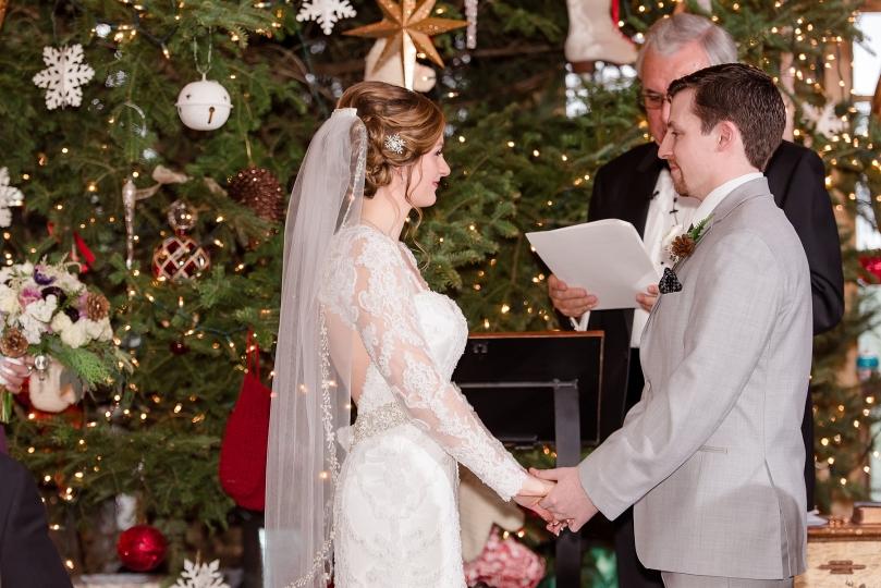 Whiteface_Lodge_Wedding_Adirondacks_0213