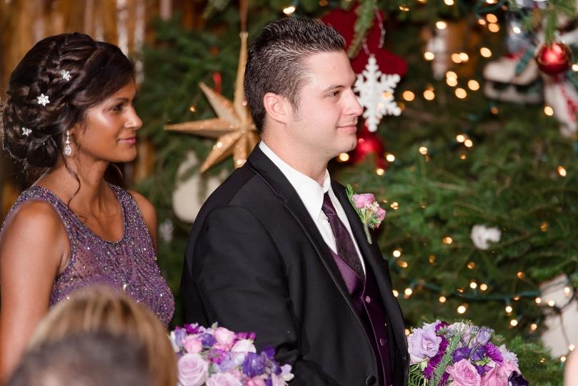 Whiteface_Lodge_Wedding_Adirondacks_0214