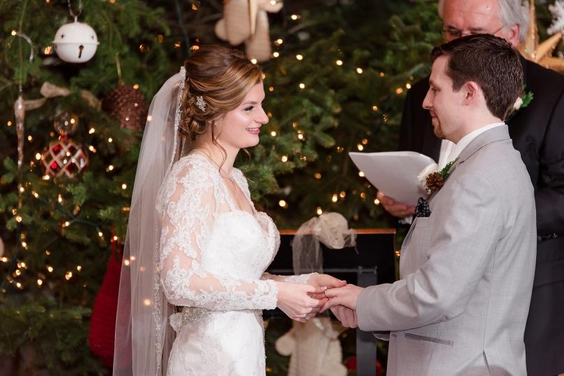 Whiteface_Lodge_Wedding_Adirondacks_0216